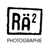 Rä² Photographie