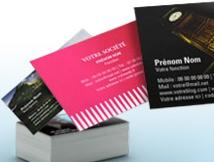 jean philippe duquerroy web marketing r dacteur sur. Black Bedroom Furniture Sets. Home Design Ideas