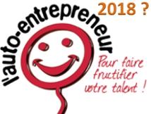 Jean philippe duquerroy web marketing r dacteur sur - Plafonds auto entrepreneur ...
