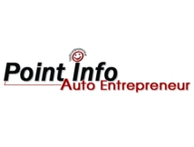 Point Info Auto Entrepreneur - Reunions