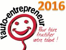 Actualites auto entrepreneur actus de l 39 auto for Auto entrepreneur quel metier rapporte