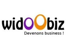 Widoobiz, Devenons Business - Radio pour auto entrepreneur