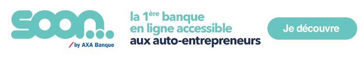 Ape auto entrepreneur code ape de l 39 auto for Auto entrepreneur idees qui marchent
