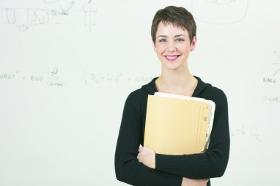 Services pour les Professionnels